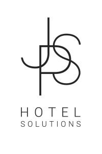 Logo-JPS Hotel Solutions-NB