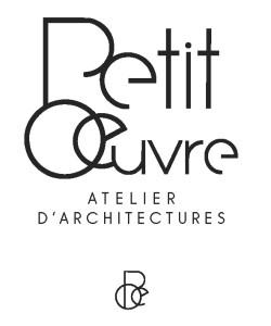 PetitOeuvre-LogoNB