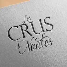 Les Crus de Nantes