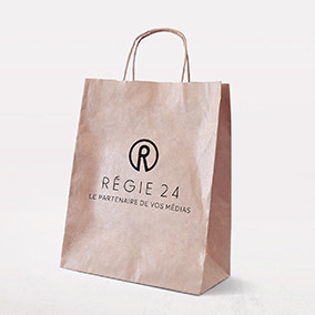 RÉGIE 24
