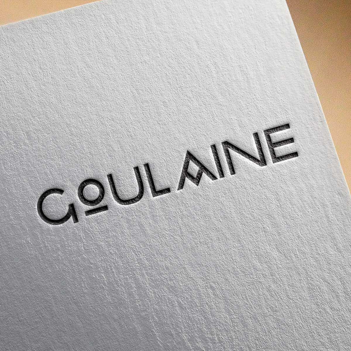 GOULAINE