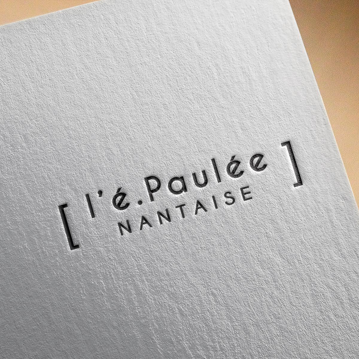 L'É.PAULÉE NANTAISE